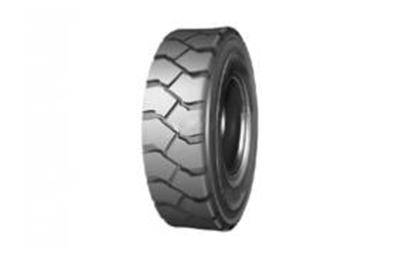 Considerations of equipped with new Industrial Tire