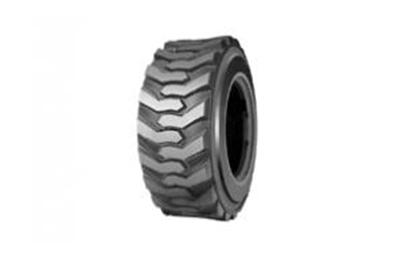 Industrial Tire into obstacle of energy consumption green environmental