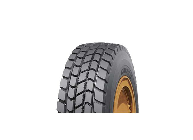 RADIAL OTR Tire CM770