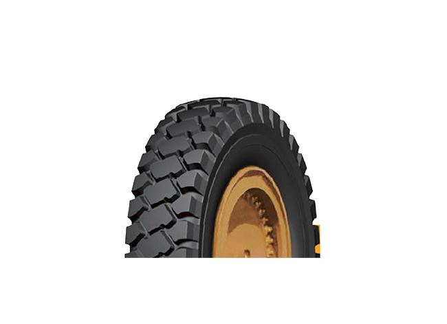 RADIAL OTR Tire CB791