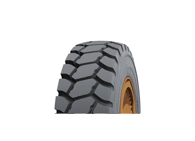 RADIAL OTR Tire CB771