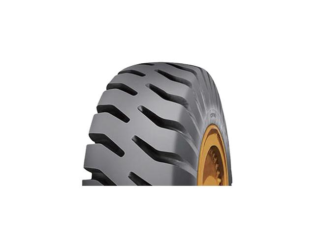 RADIAL OTR Tire CB765