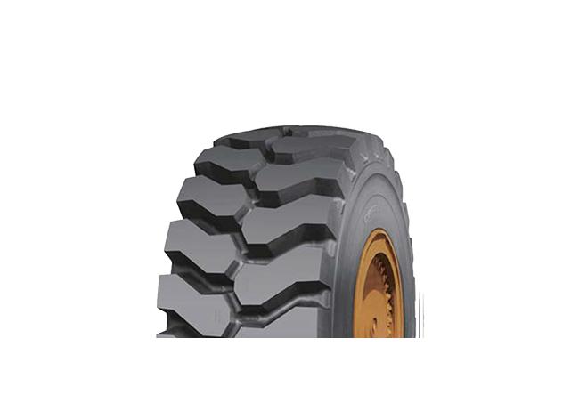 RADIAL OTR Tire CB773