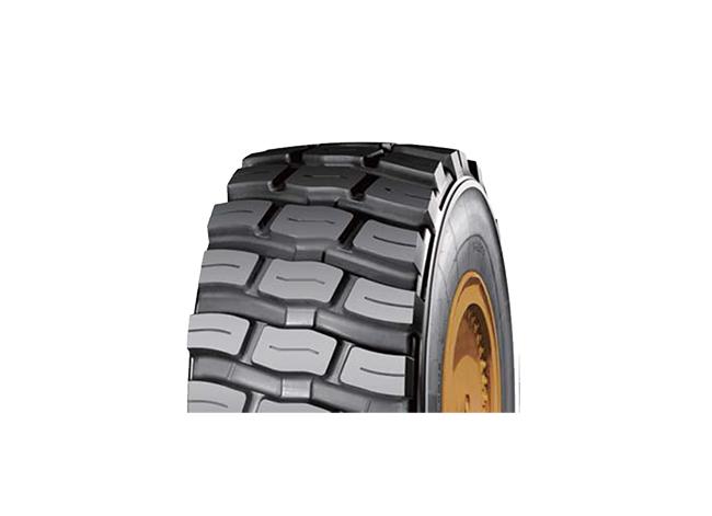 RADIAL OTR Tire CB768