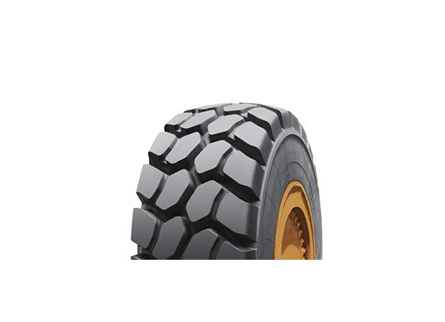 RADIAL OTR Tire CB763