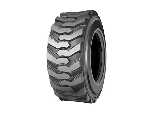 Skidsteer Tire