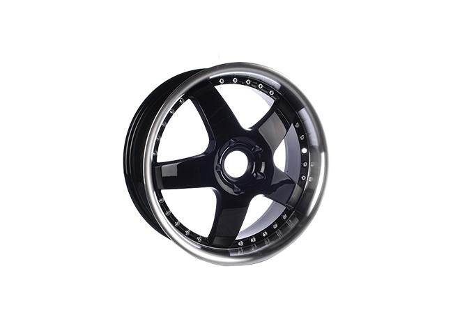 ALLOY WHEEL 5