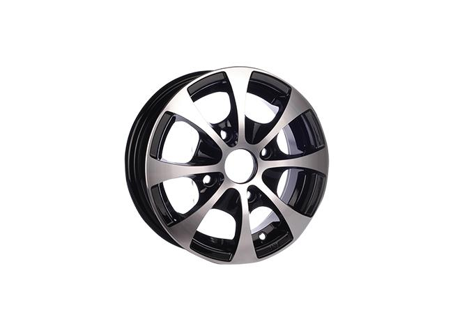 ALLOY WHEEL 4