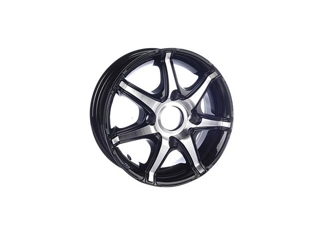 ALLOY WHEEL 3