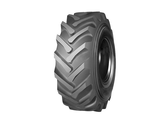 Agricultural Tire ZR03