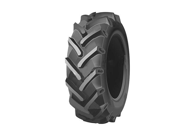 Agricultural Tire R1