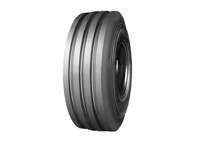 Agricultural Tire F2M