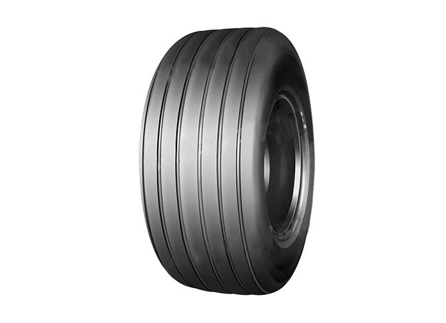 Agricultural Tire I1