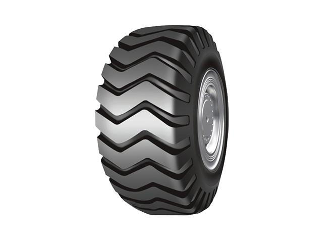 BIAS OTR Tire L-3/E-3