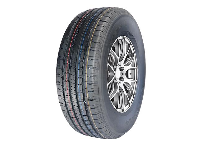 SUV Tire GP1000