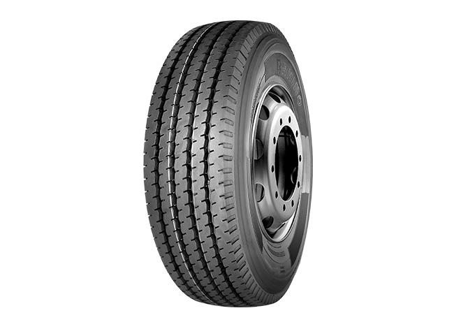 TRUCK Tire F686
