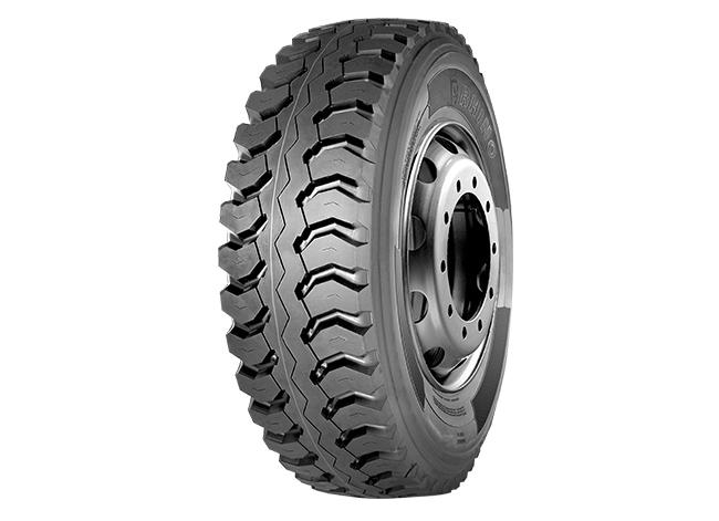 TRUCK Tire F806