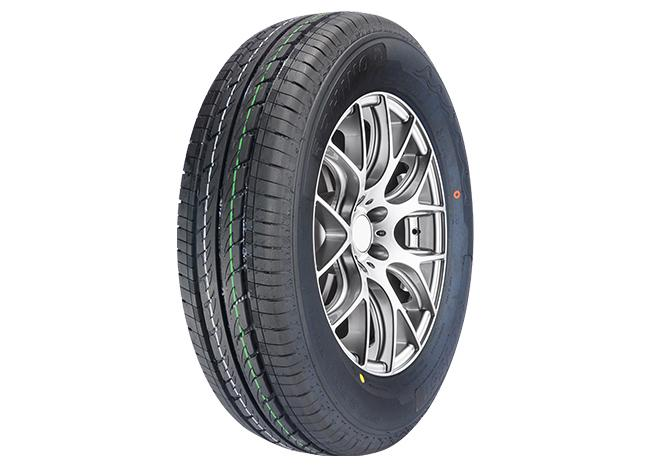 PCR SUMMER Tire ECO155
