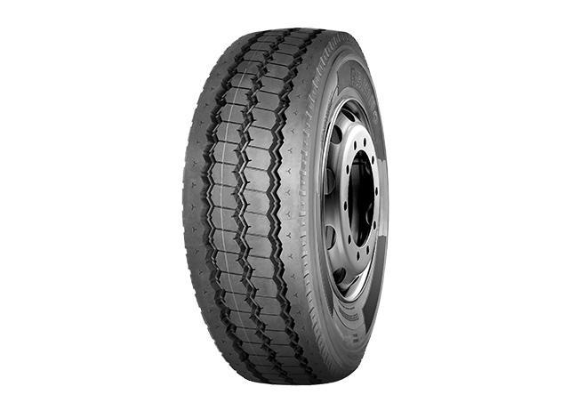 TRUCK Tire F580C