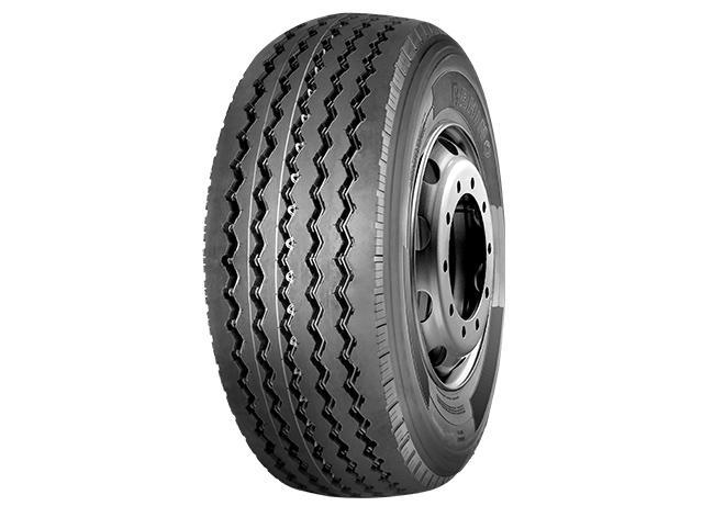 TRUCK Tire F688