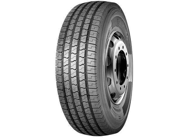 TRUCK Tire F696