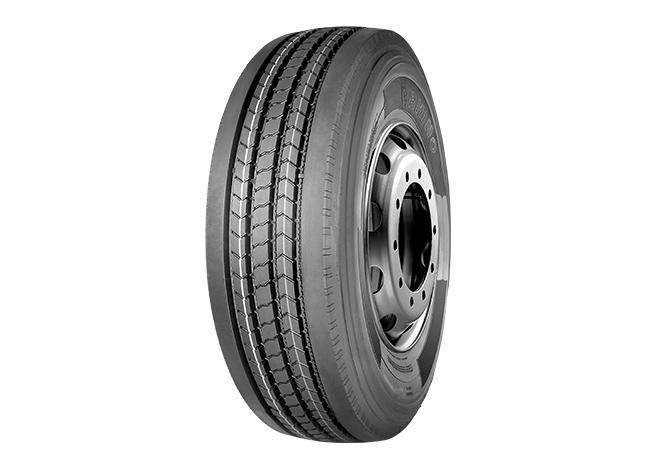TRUCK Tire F698