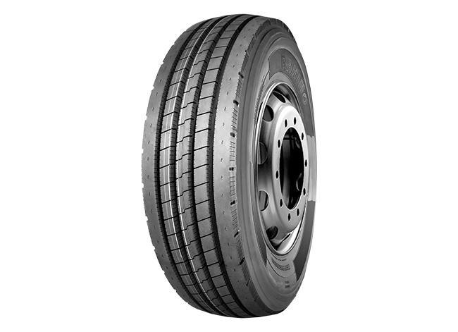 TRUCK Tire F699