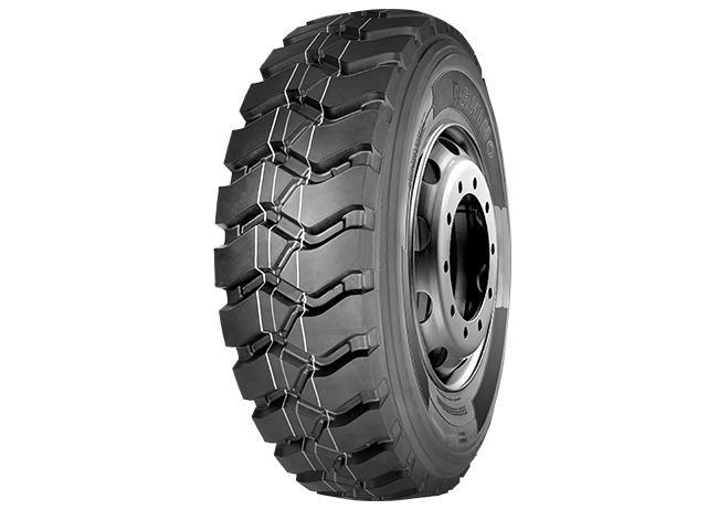 TRUCK Tire F807