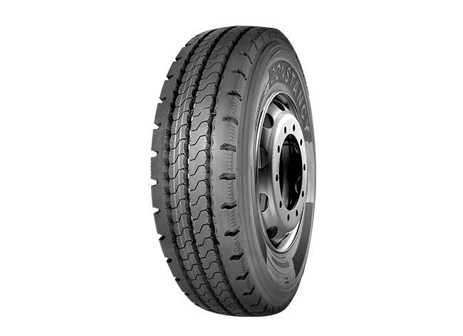 TRUCK Tire F905