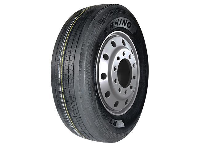 TRUCK Tire RT365