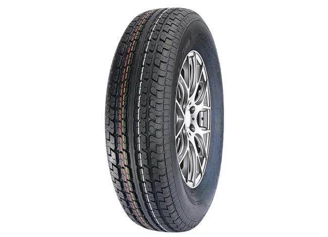 Trailer Tire GTR602