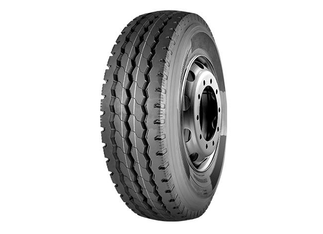 bridgestone truck tires F897