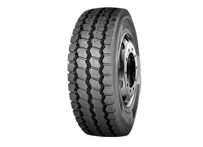 TRUCK Tire F898