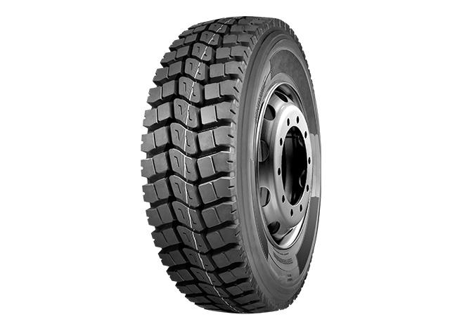 TRUCK Tire F899