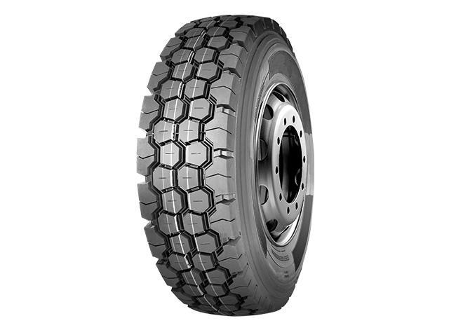 TRUCK Tire F901