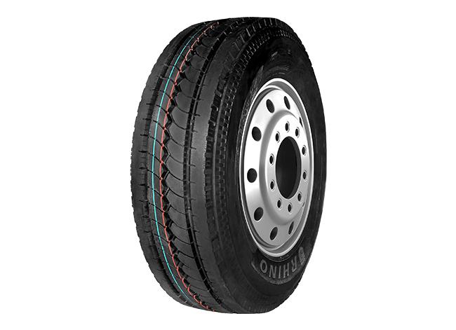 TRUCK Tire F982
