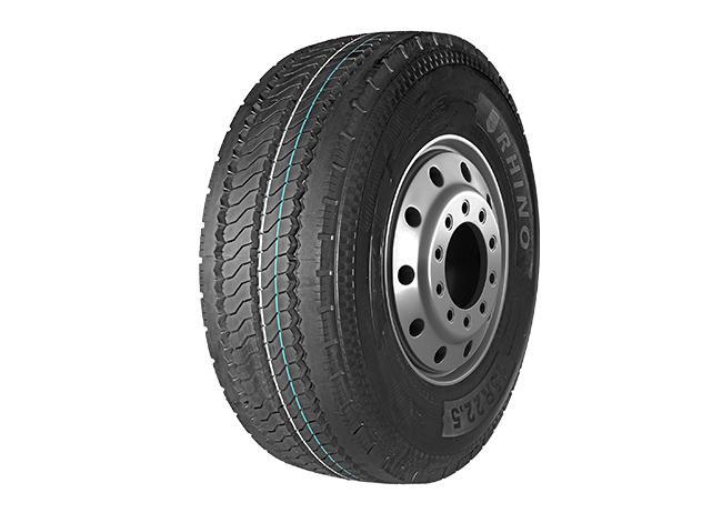 TRUCK Tire F903