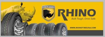 5 Critical Car Tyre Maintenance Tips