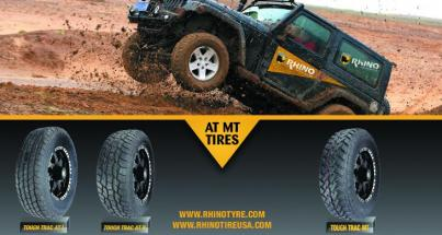 Several Tire Storage Tips
