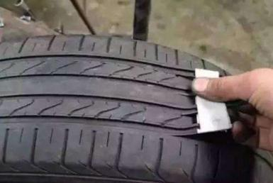 Get Even More Life Out of Your Truck Tire Retreading with Proper